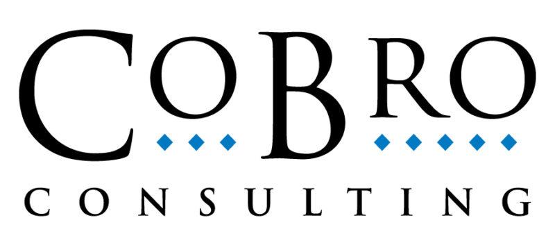 CoBro Consulting, LLC