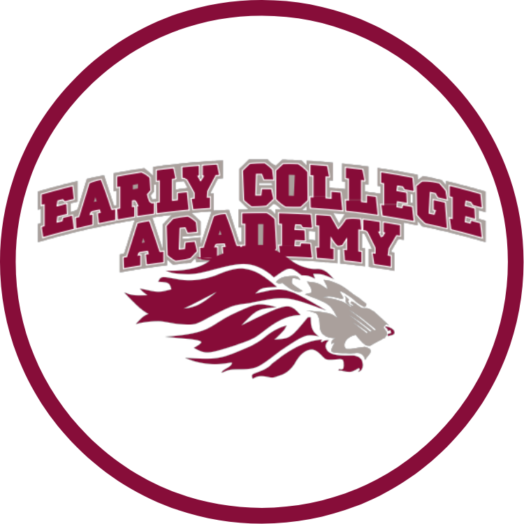 Early College Academy