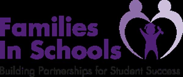 Families in Schools