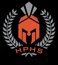 Huntington Park High School