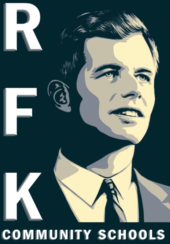 RFK Community Schools