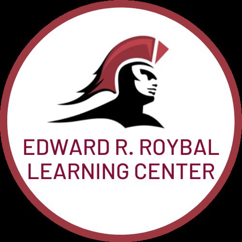 Roybal Learning Center