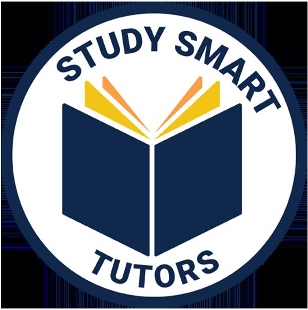 Study Smart Tutors