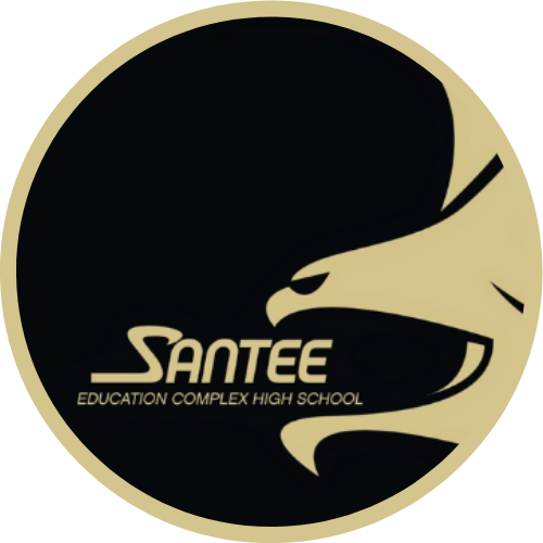 Santee Education Complex