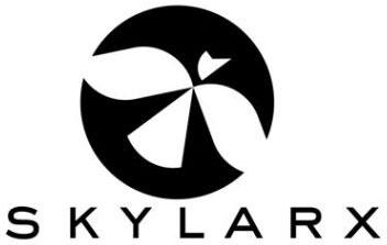 Skylarx