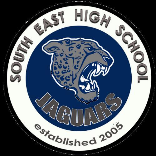 South East High School